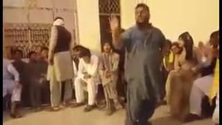 getlinkyoutube.com-Pashto New Dance 2016 Song Rahim Shah & Neelo & Asma Lata