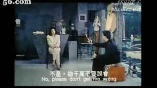getlinkyoutube.com-Idy Chan trong phim L'Air du Temps