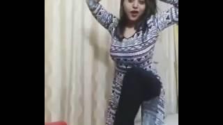 Laila Main Laila Hot Pak Girl Desi Dance