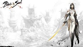 getlinkyoutube.com-Assassin skill builds Blade and Soul