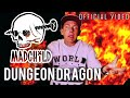 Madchild - Dungeon Dragon ()