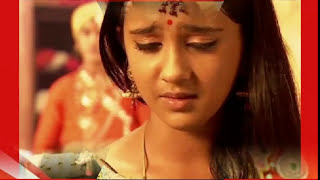 getlinkyoutube.com-Ajabdeh and partap love emotions - Mohabbat barsa dena tu, sawan aaya ha