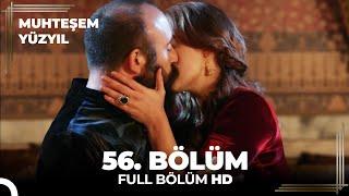 getlinkyoutube.com-Muhteşem Yüzyıl - 56.Bölüm (HD)