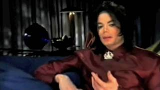 getlinkyoutube.com-PROOF that ALL 3 of Michael Jackson's children are HIS