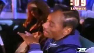 Snoop Dogg - Gin & Juice (Uncensored)