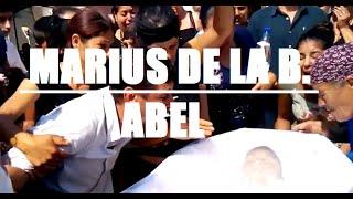 MARIUS DE LA BARBULESTI LA INMORMANTAREA LUI ABEL DIN SINESTI [2014] 1/2
