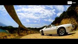 getlinkyoutube.com-Geo Da Silva & Saftik - Hey Mr. DJ Get Up (Official Video)