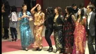 ahangi sari sal 2011 gbg 1