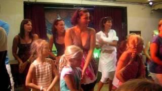 getlinkyoutube.com-Annet reverse-clubdance