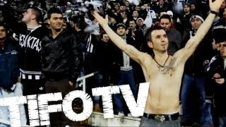 getlinkyoutube.com-CARSI. .. COMPLETE GAME IMPRESSION BETWEEN BESIKTAS VS. ATLETICO MADRID (OFFICIAL TIFOTV CLIP)