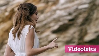getlinkyoutube.com-Tini: The Movie - Violetta makes a wish