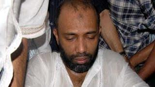 getlinkyoutube.com-arafat rahman koko,khaleda zias son died news