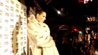 getlinkyoutube.com-Carmen Carrera Performs @ Rupauls Drag Race season 3 Finale Party