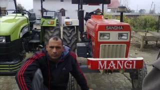 getlinkyoutube.com-Pala Jalalpuria, Sukha Bhandal , Mangi Bagga and Gaggi Khirwalyi, Kalu Rasoolpur, Deep Himmatpura