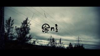 ent - 3rd ALBUM『ELEMENT』トレーラー映像