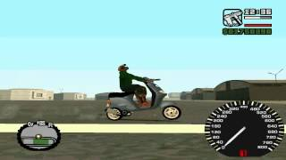 getlinkyoutube.com-zip sp san andreas