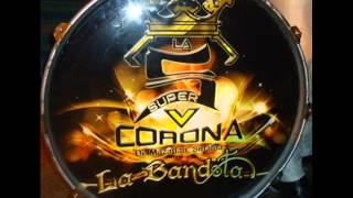 getlinkyoutube.com-BANDA LA SUPER CORONA EN ZAPOTITLAN CD EN VIVO