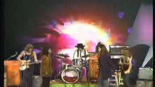 getlinkyoutube.com-Jefferson Airplane - We Can Be Together, Volunteers, Somebody to Love
