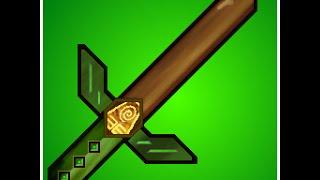 getlinkyoutube.com-Resource Pack Making a Diamond Sword #4 (#Earth) [MineCraft PvP] 1.7/1.8