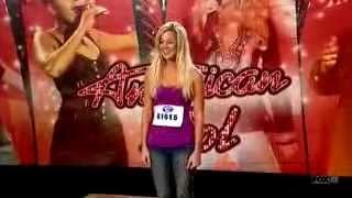 getlinkyoutube.com-Suara Terindah di American Idol 2014
