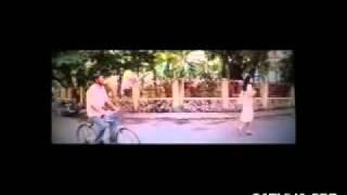 Yathe Yathe Song  HD Movie Aadukalam.flv