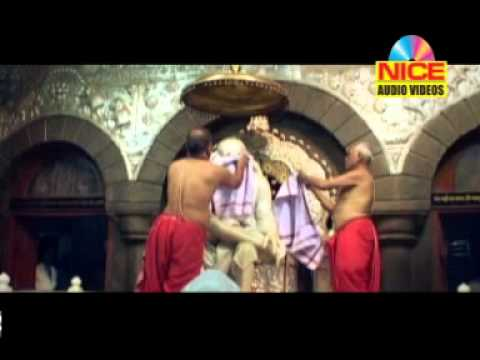 Hindi Devotional Song - Shirdi Wale Baba - Sai Ke Khel Nirale