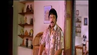 Abhirami (actress) 2016 Hot Scene#Tamil Movie Hot Scene #
