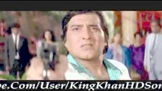 getlinkyoutube.com-Dil Ko Zarasa Aaram Denge  Full Video Song) Kumar Sanu, Alka Yagnik !! HD 1080p