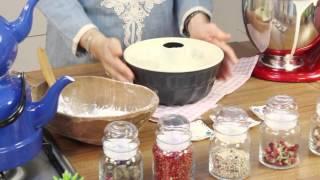 Yumuşacık ve Kabarmış Kek Yapmanın Püf Noktaları
