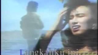 getlinkyoutube.com-Asep Irama   Kembalikanlah Dia   YouTube