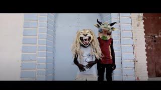 Niska - VEVE LOKAL feat. Lolo de Boukman Eksperyans (OFFICIAL MUSIC VIDEO)