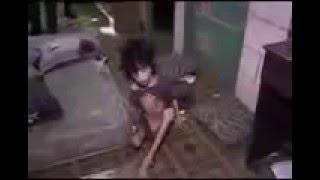 getlinkyoutube.com-طفل محتجز سنين في شقه مهجوره في ماليزيا تحول لهيكل عظمي