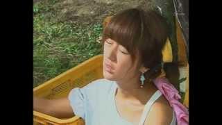 getlinkyoutube.com-The Vineyard Man หนุ่มบ้านไร่หัวใจปิ๊งรัก [คู่หูทำไร่] MV