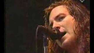 getlinkyoutube.com-Pearl Jam-Black