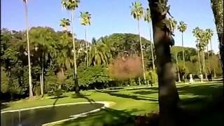 getlinkyoutube.com-Beauty Of Algeria الجزائر .. وما أدراك ماالجزائر