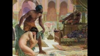 getlinkyoutube.com-A Thousand and One Arabian Nights