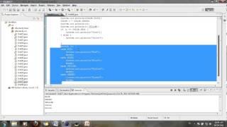 getlinkyoutube.com-Java cơ bản 38: Enum 2