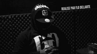 Fababy - Mes Fautes : Freestyle #3