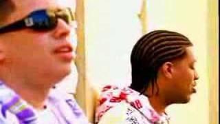 getlinkyoutube.com-Ella Es La Sensacion Del Bloque