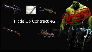 getlinkyoutube.com-Cs:Go Trade Up Contract! KOMM SCHON!