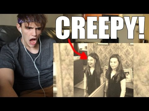 Photos That Will Freak You Out Once You Spot It!