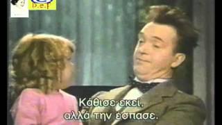 getlinkyoutube.com-xondros lignos