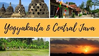 getlinkyoutube.com-20 Things to do in Yogyakarta & Central Java Travel Guide (Solo, Semarang) for Foodies in Indonesia