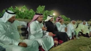 getlinkyoutube.com-مجالسي استراحة ابو طارق الجزء الثالث