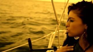 getlinkyoutube.com-Edward Maya & Mia Martina - Stereo Love