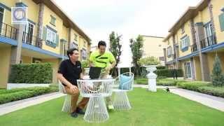 getlinkyoutube.com-Home Buyers Guide T.249 : โครงการ โกลเด้น ทาวน์ อ่อนนุช-พัฒนาการ / ดิ เอซ ศรีนครินทร์ 15