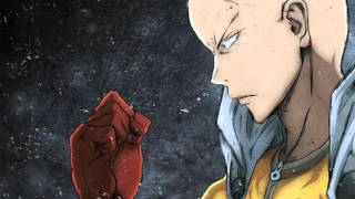 getlinkyoutube.com-One Punch Man OST - Epic Soundtrack (Unbeatable)