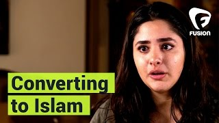 getlinkyoutube.com-A Growing Number of Latinas Are Converting to Islam