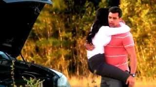 getlinkyoutube.com-Andrea y Samuel - Momentos - 034 No estoy enamorado de usted