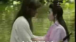 getlinkyoutube.com-莲花争霸 主题曲 插曲